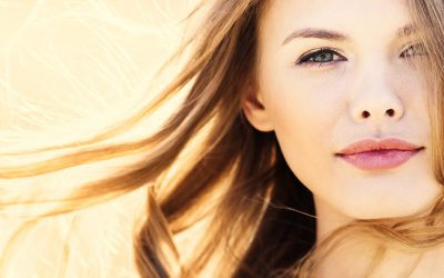 Botox and Juvederm Special – Save $150 – Limited Quantity