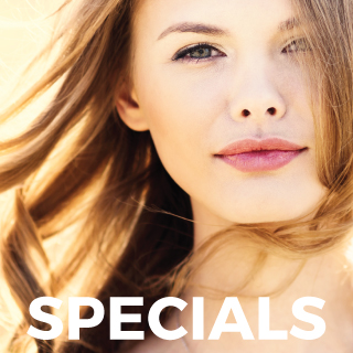 link to monthly specials